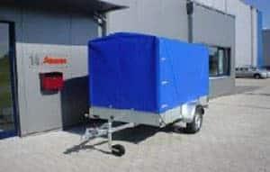 ANSSEMS GT750 251 MET HUIF