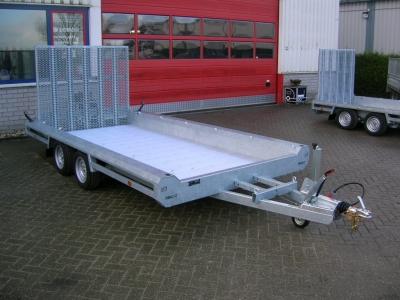 HULCO TERRAX 30 294X150 KL150