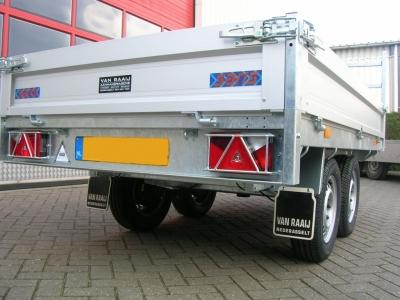 SARIS PKC20 270X150