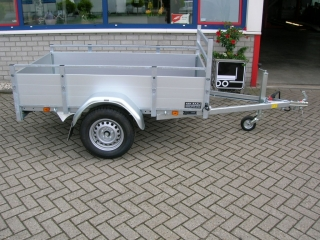 ANSSEMS BSX750 205X120