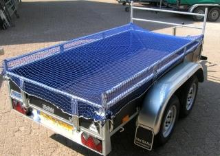 Saris bakwagen-woody 1600kg 251×130