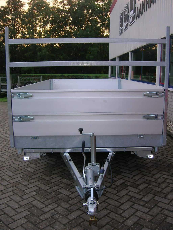 HENRA KIPPER TRIDEMASSER 3500kg 401×202