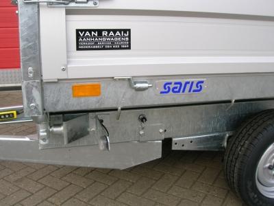 SARIS PK30 SLEDE
