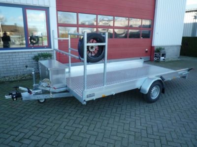 ANSSEMS AMT ECO SPECIAL