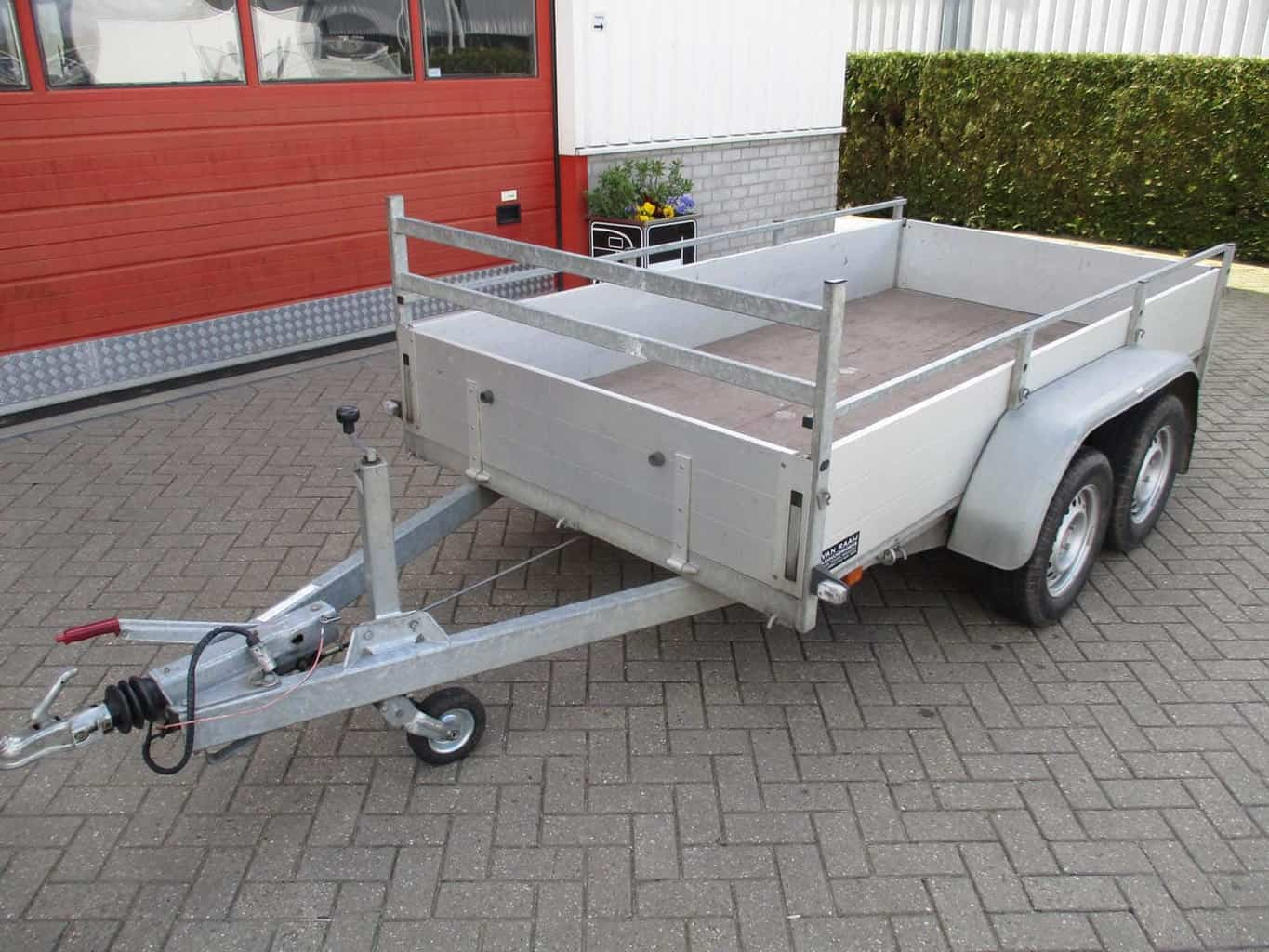 OCC-23-WH-NB ANSSEMS BSX2500 301X150