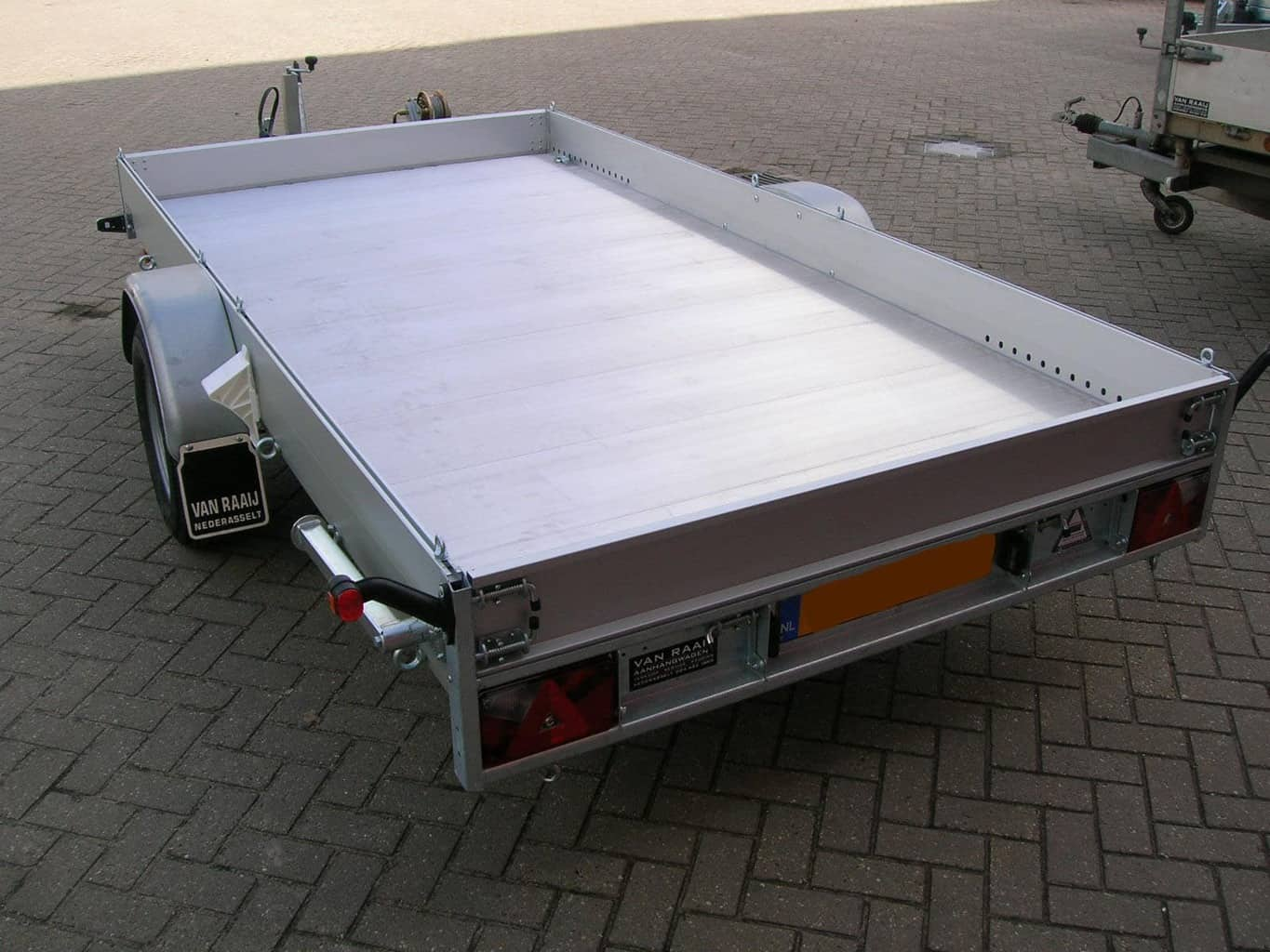 ANSSEMS AMT12 340X170 TRANSPORTER