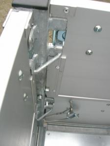 HENRA KIPPER K3.27 301x185 OPTIE OPZETBORDEN 30CM U-PROFIEL KOPKANT