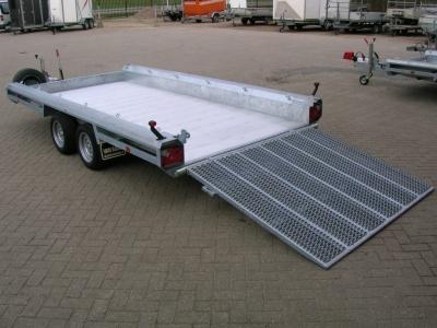 HULCO TERRAX TA35 394X180 KL150