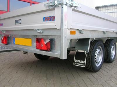 SARIS PMC1720