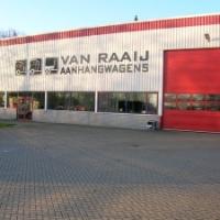 Pand / Kantoor Nederasselt